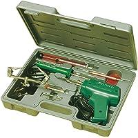 Salki 4290142 - Estuche soldador pistola 100w