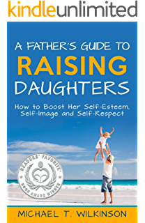 Amazon strong fathers strong daughters 10 secrets every a fathers guide to raising daughters how to boost her self esteem self fandeluxe Images