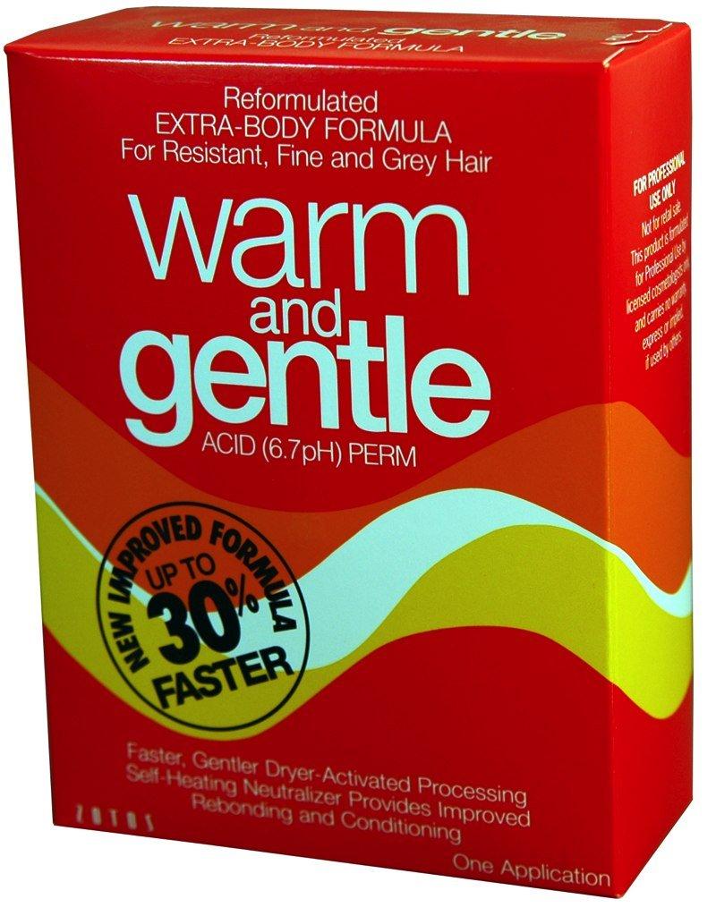 004ffb044124 Warm & Gentle Extra Body Perm 50%OFF - instacc.com.bo