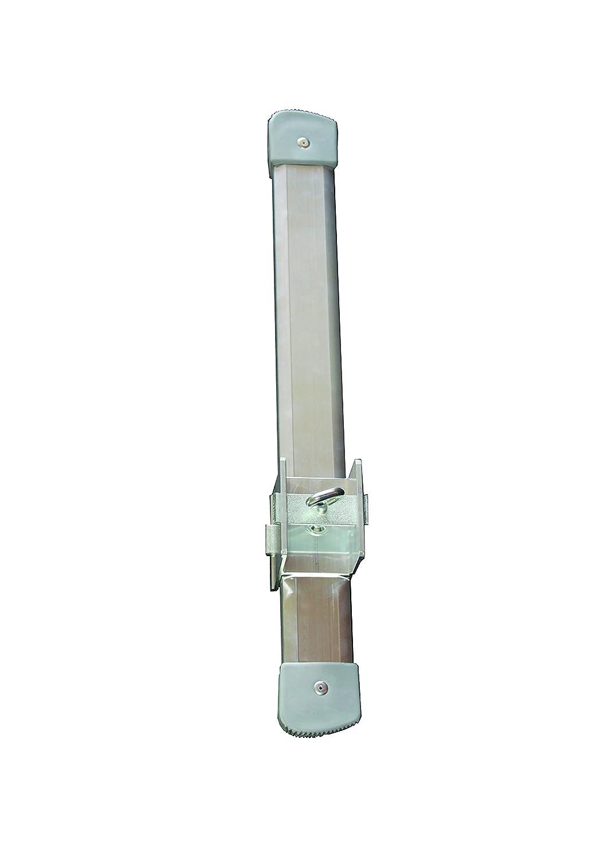 Holmverlängerung für WAKÜ Teleskopleiter WAKÜ-Geräte GmbH