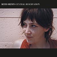 Central Reservation (Vinyl)