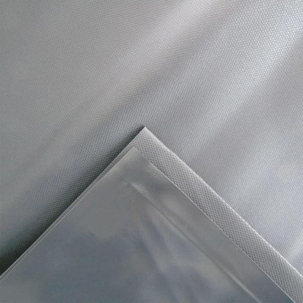 Apollo B/âche pour /étang en PVC 0,5/mm/x/4/x/4/m