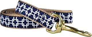 "product image for Up Country Dog Lead - Gridlock - 1"" x 6'"