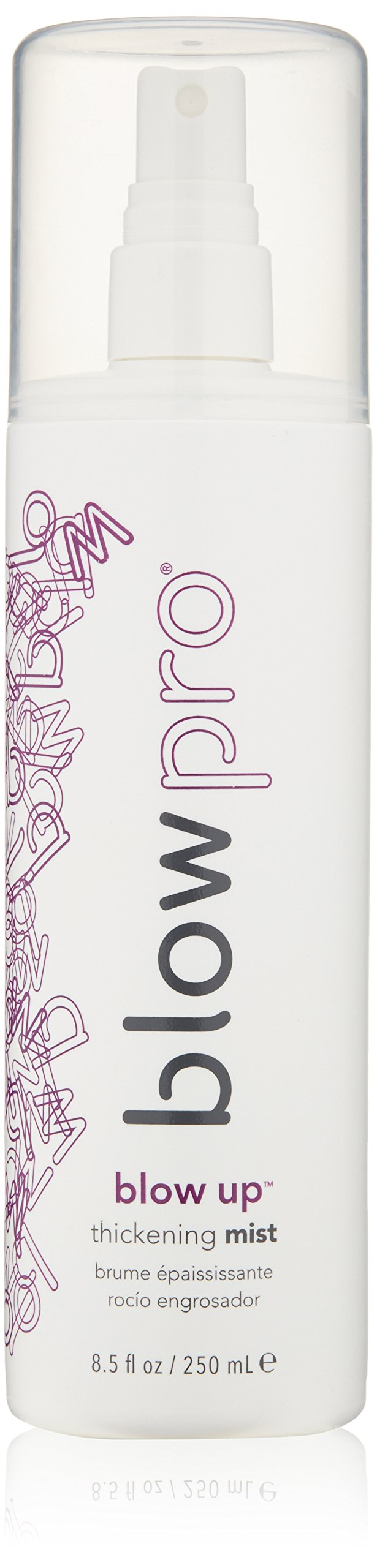 blowpro Blow Up Thickening Mist, 8.5 fl. oz.