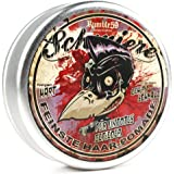 Rumble59 Schmiere Limited Edited Zombie - Strong Hold Pomade