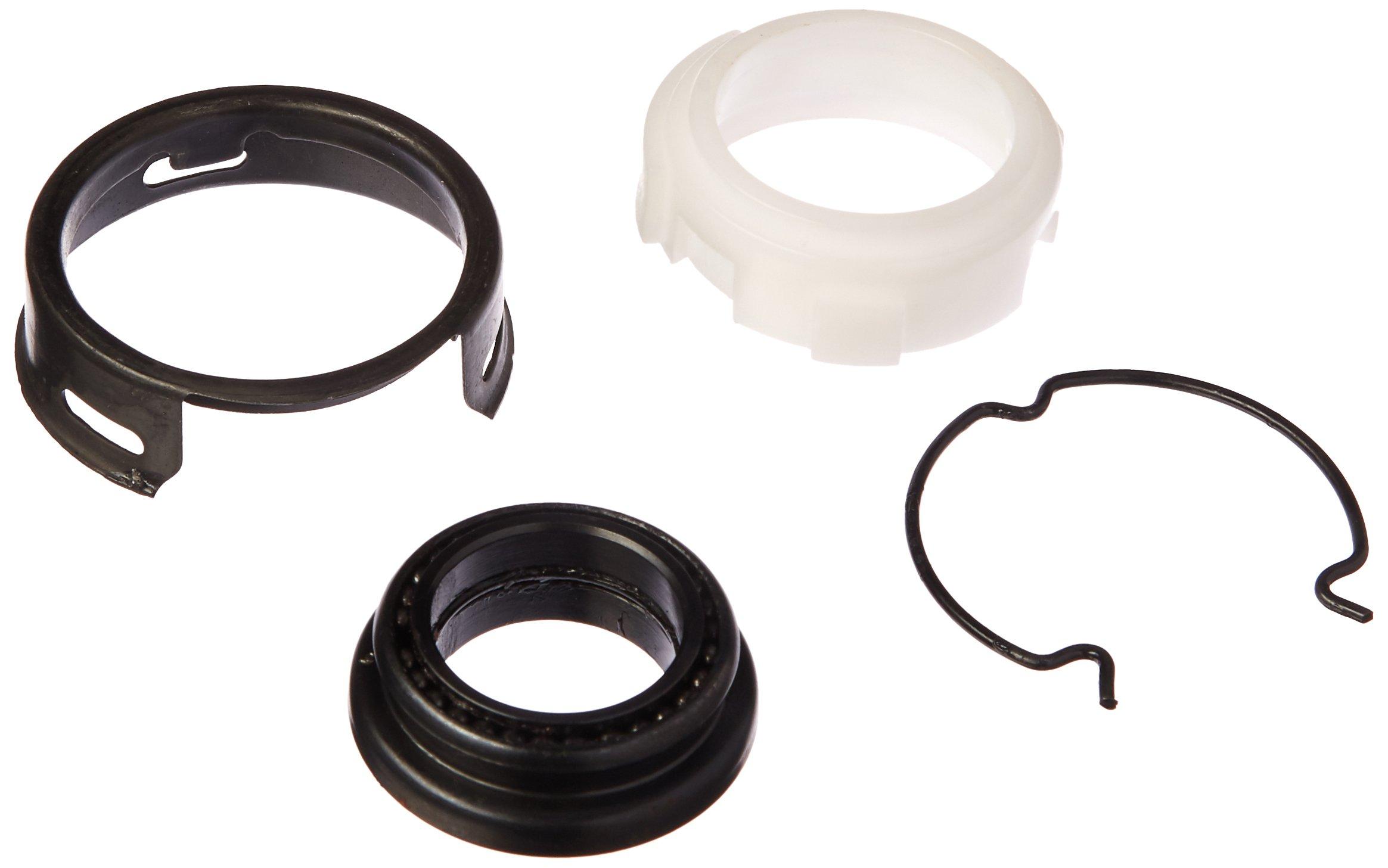 Crown Automotive 4487696K Steering Shaft Bearing Kit