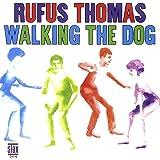 Walking the Dog/Mono/Stax 60th