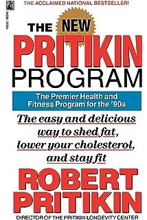 which kritiken diet book is the most informative