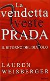 La vendetta veste Prada : il ritorno del diavolo