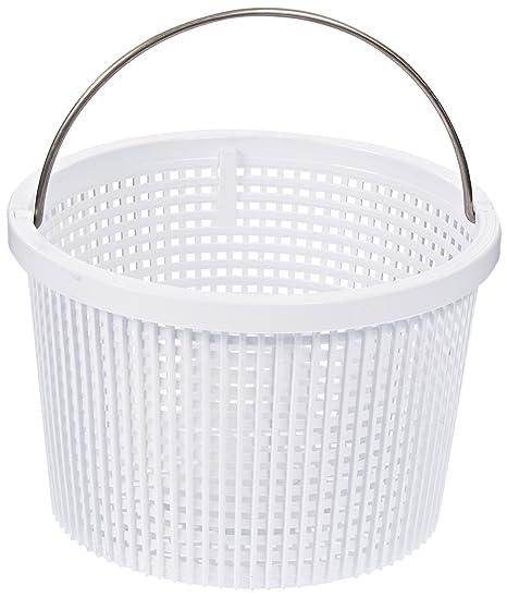 066a6d83413 Amazon.com: Custom Molded Products 27182-009-000 Hd Skim Basket U-3 1070:  Garden & Outdoor