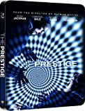 Le Prestige [SteelBook Edition Limitée] [Édition boîtier SteelBook]