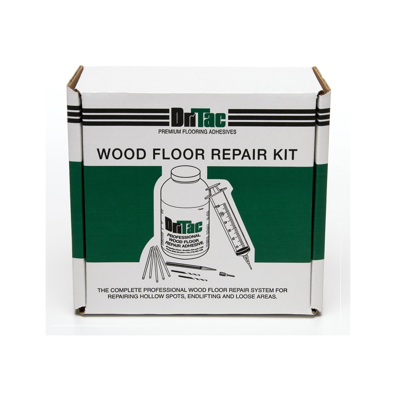 Wood floor repair kit gurus floor for Wood floor repair