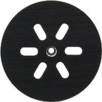 Bosch Professional Zachte Schuurschijf (Voor Lak/Plamuur/Pleisterwerk, Accessoires Voor Excenterschuurmachines