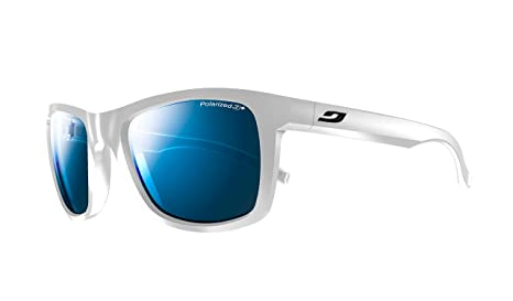 568624dc59 Image Unavailable. Image not available for. Colour  Julbo Beach Spectron 3  CF Sunglasses - Polarized