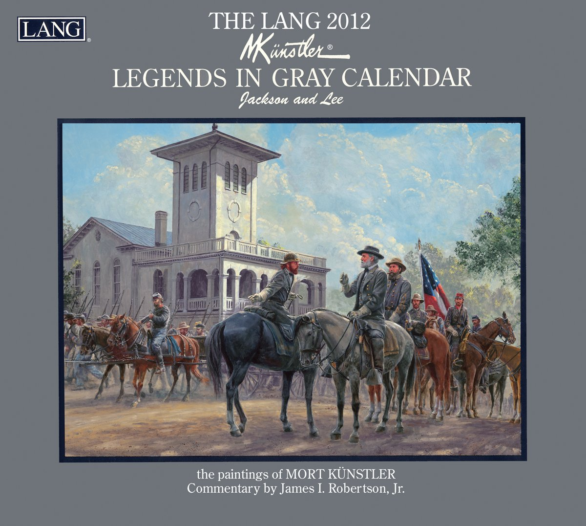 2012 Legends In Gray Wall Calendar ebook