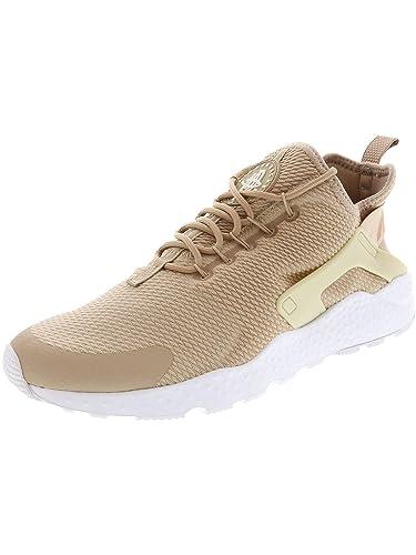 d054217bc6a742 Nike NIKE819151-200 Air Huarache Run Ultra Sand 819151-200 ...
