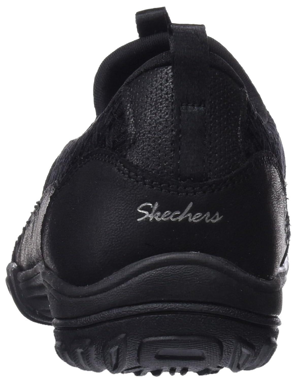 Skechers Scivolare Su Donne Larghe p2Gv3eajL