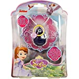 Sofia The First Musical Amulet (Multi-Color)