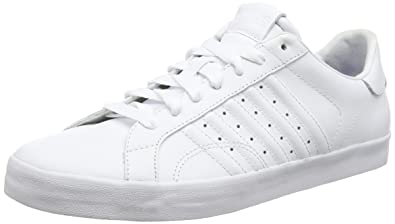 cheap for discount bf89d 37e85 K-Swiss Belmont, Women's Trainers
