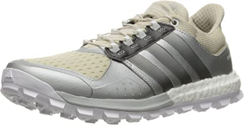 adidas Adistar Raven Boost Women's Chaussure Course Trial AW15