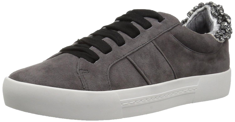 Joie Women's Darena Sneaker B078VWP5Q4 36 Regular EU (6 US)|Coal