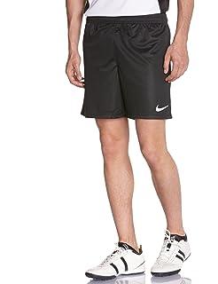745897f5a96b35 adidas Herren Shorts Parma 16 SHO  Amazon.de  Sport   Freizeit