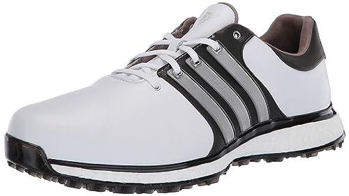 Tour360 Xt Spikeless Golf Shoe