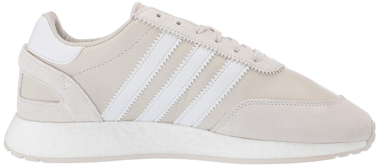 adidas Originals Mens MT510LC4 Cushioning Trail Running Shoe