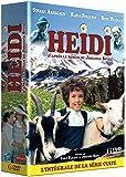 Heidi - Intégrale