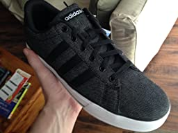 Adidas Neo Daily Shoes