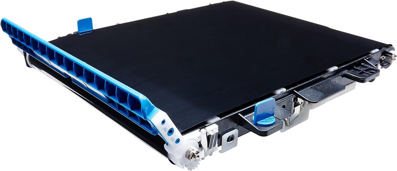 Oki Transfer Belt, 60000 Yield (44341901): Electronics