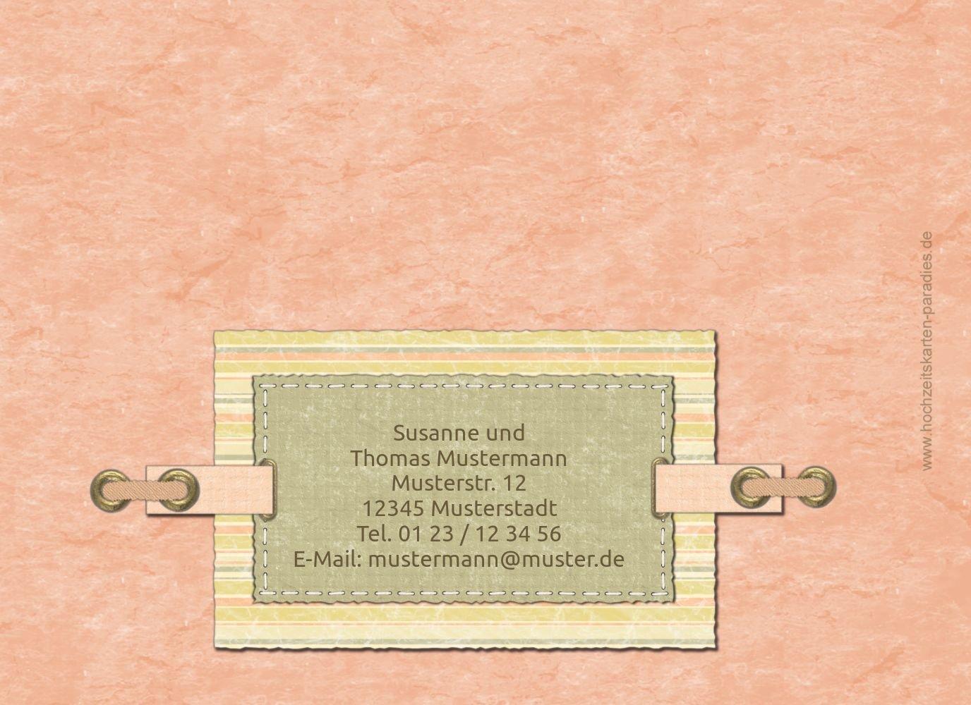 Kartenparadies Danksagung für Hochzeitsgeschenke Hochzeit Dankeskarte Bund für's Leben, Leben, Leben, hochwertige Danksagungskarte Hochzeitsglückwünsche inklusive Umschläge   20 Karten - (Format  148x105 mm) Farbe  LilaFlieder B01NBWSJCF | Sehr 3f1618
