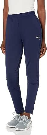 PUMA Women's LIGA Training Pants