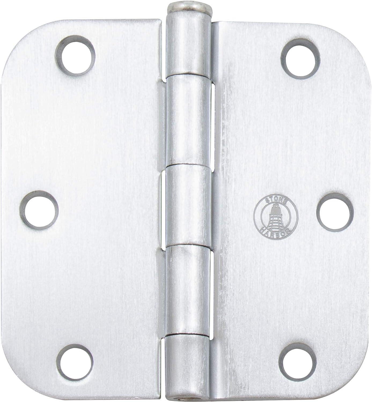Standard Door Hinge