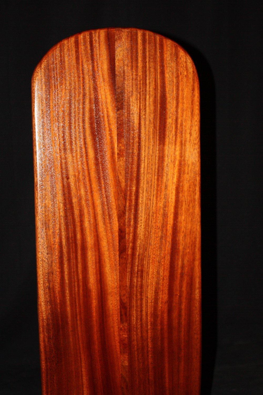 Réplica de la vieja escuela monopatín longboard 59