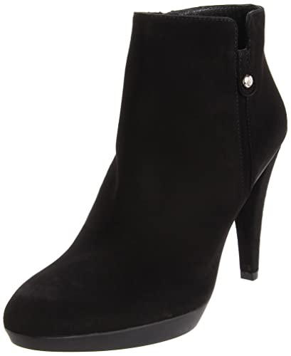 Women's Tablet Bootie
