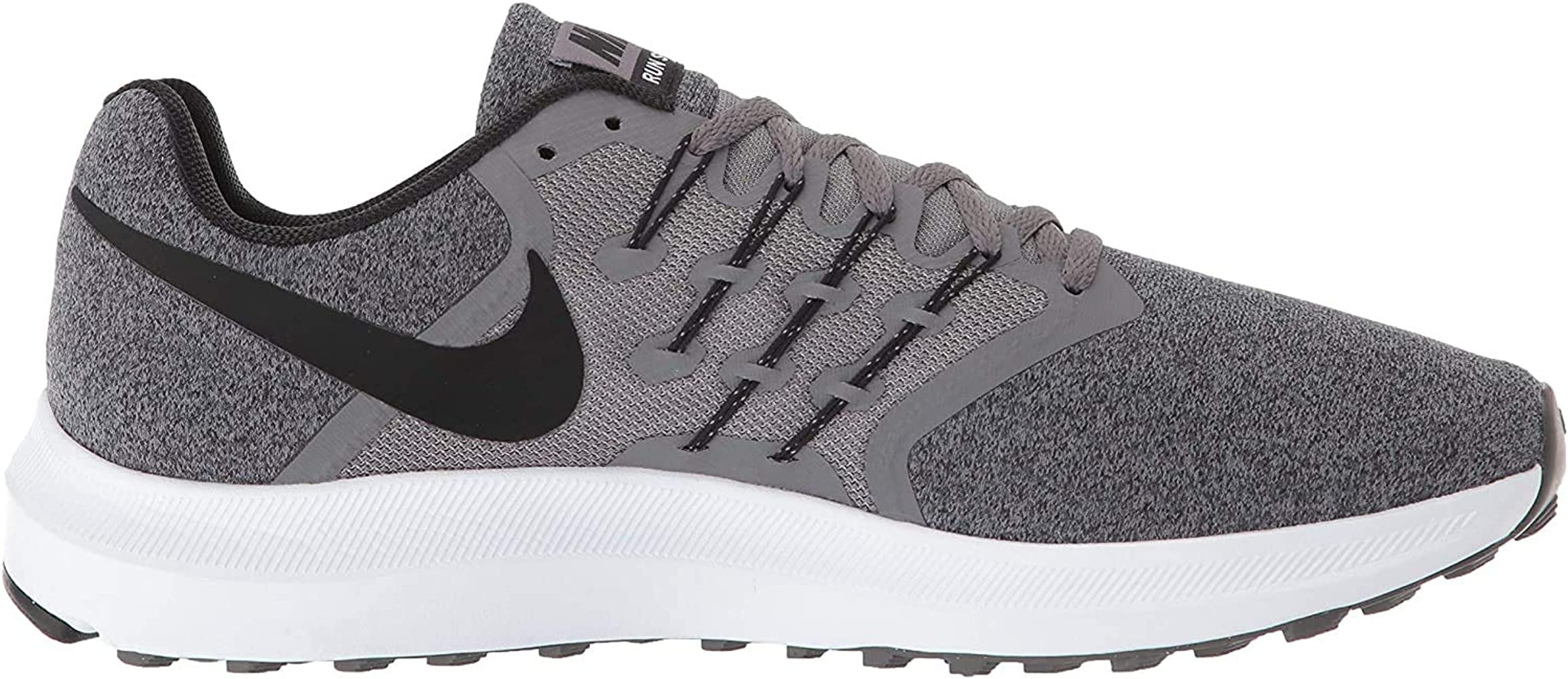 Nike Run Swift - Zapatillas de Deporte para Hombre, Color Gris ...