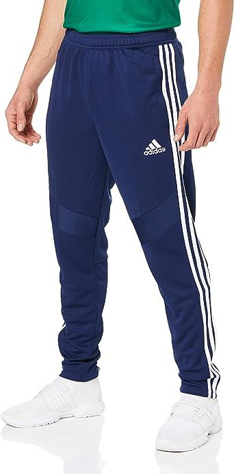 Adidas Tiro 19 Training Pnt Pantalones Deportivos Hombre Amazon Es Ropa Y Accesorios