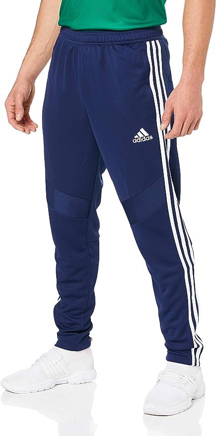 Futbol Pantalones Deportivos Hombre Adidas Tiro 19 Polyestere Hose Deportes Y Aire Libre Grupobrtelecom Com Br
