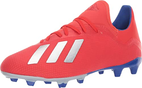 39 Best ADIDAS All day I dream about soccer images | Soccer