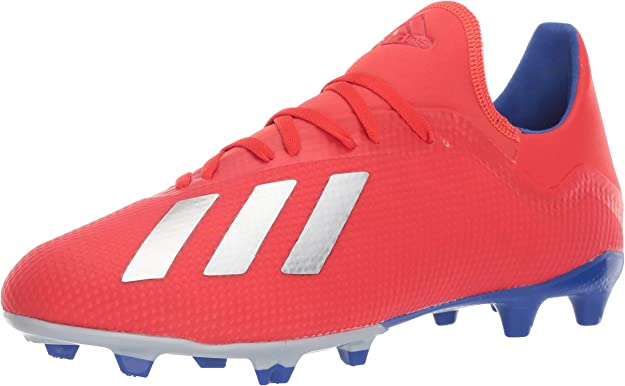 35 Best Scarpe Adidas X images | Sport shoes, Cleats, Rugby