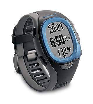 Garmin FR60 LTD - Reloj deportivo (20.3 x 27.9 mm (0.8 x 1.1)