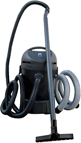 HALF-OFF-PONDS-CleanSweep-Pond-Vacuum