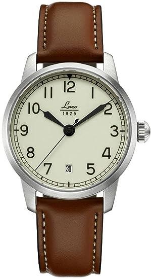 Laco Deauville relojes unisex 861803