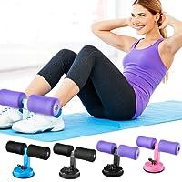 GEZICHTA Sport Tür-Trainingsstange, strapazierfähig, Multi-Faltgewichte für Training und Training, Bauchmuskeltraining