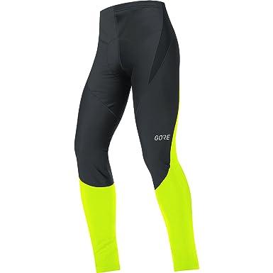 Ovesuxle Boxer Shorts//Mens Swimming Trunks Boxing Hot Springs Swimming Trunks Mens Bathing Suits Color : Dark blue, Size : L