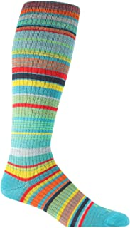product image for Farm to Feet Ithaca Ultralight Knee High Socks