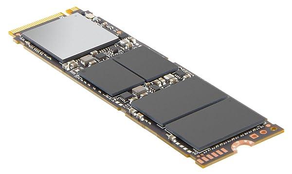 インテル® SSD 760pシリーズ1TBM.2 80mmPCIe 3.0 x4TLC SSDPEKKW010T8X1