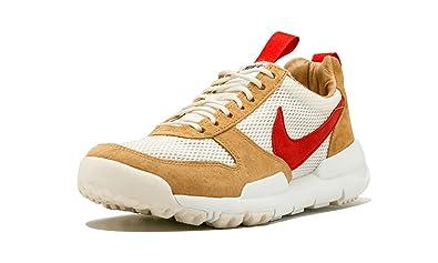 6a55948d5b4f Nike Mars Yard   TS  quot NASA quot  ...