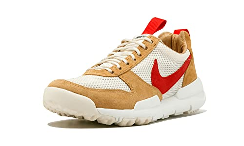 Nike Mars Yard TS  Tom Sachs 2017  - AA2261-100  Amazon.ca  Shoes ... 6cc91b58c136